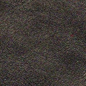 babs metallic antracite