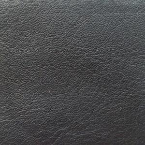 pauline nappa nero