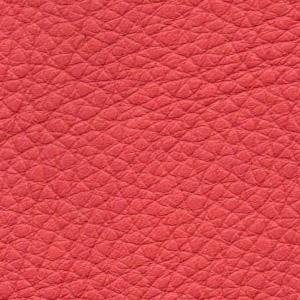 pauline nappa red