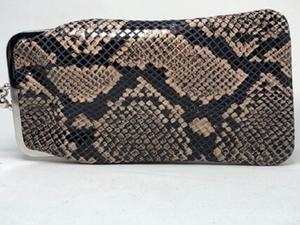 minet snake