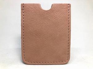 card nappa pink