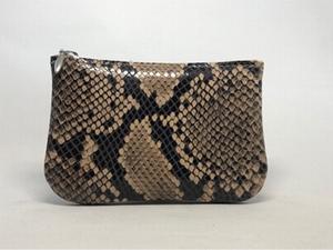 do snake