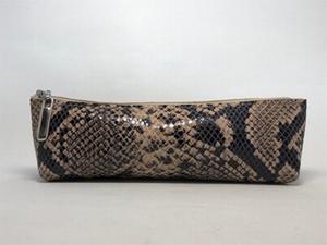 martijn snake