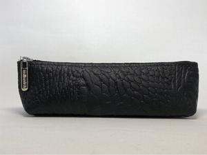 martijn alligator black