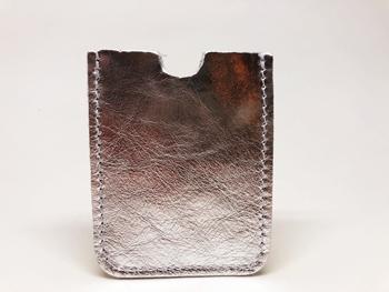 card metallic